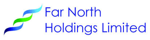 Far North Holdings Logo