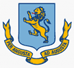 Mt. Albert Grammar School Logo
